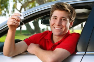 How quickly and easily obtain a credit car?