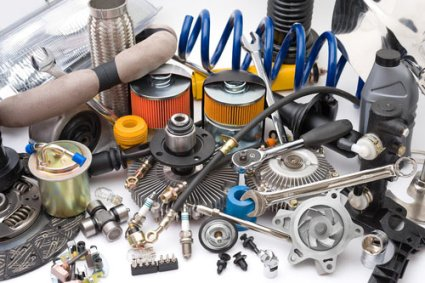 Tips for Buying Used Auto Parts