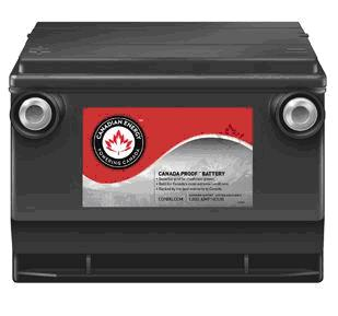 How To Pick The Perfect Car Battery For Your Vehicle
