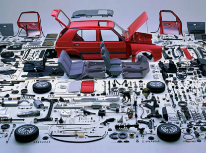 Have better searching of wreckers for your cars!!