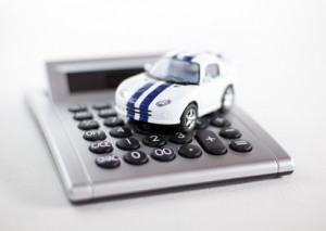 purchase auto insurance