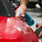 How to decontaminate your car: tricks to do it